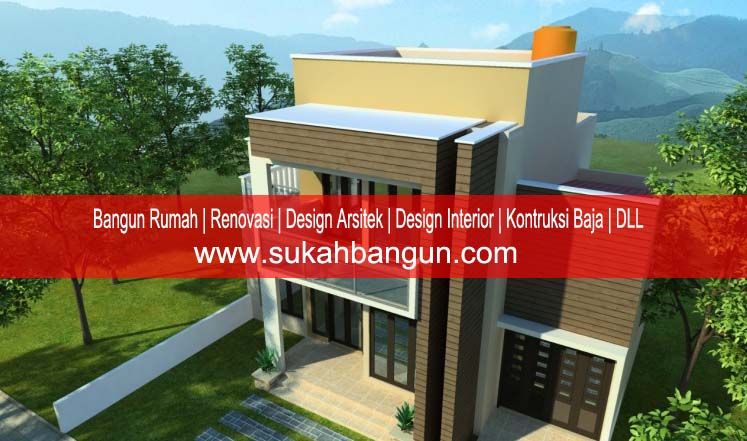alasan Penting Harus pakai jasa renovasi kantor Jakarta Pusat